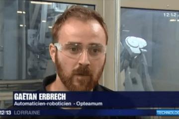 reportage-opteamum
