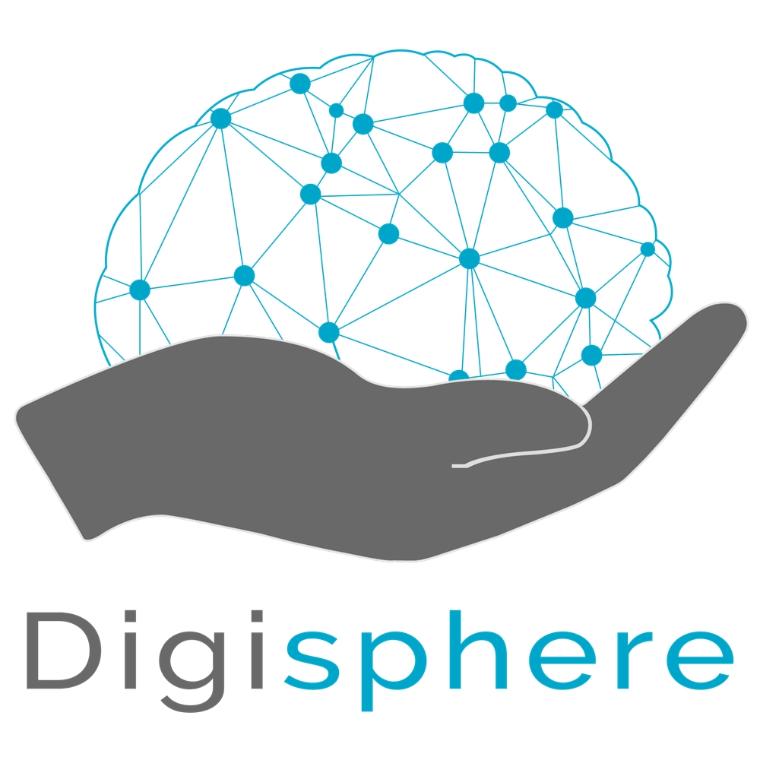 digisphre